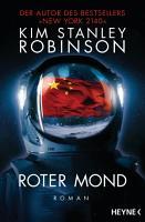 Roter Mond PDF