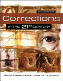 Corrections In The 21st Century Book PDF