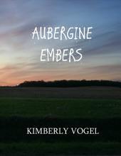 Aubergine Embers