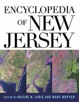 Encyclopedia of New Jersey PDF