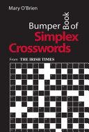 Bumper Book of Simplex Crosswords PDF