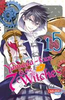 Yamada kun and the seven Witches 15 PDF