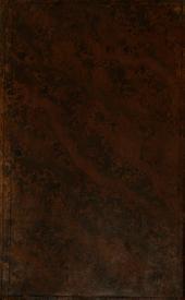 Historia Ecclesiastica: Ab anno Christi 1572. usque ad annum 1581. 49