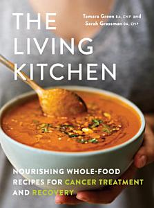 The Living Kitchen Book