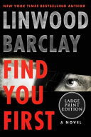 Download Find You First Book