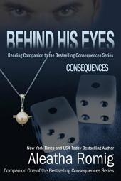 Behind His Eyes Consequences