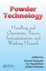 Powder Technology PDF