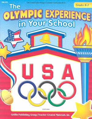 The Olympic Experience in Your School