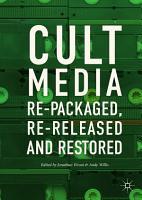Cult Media PDF