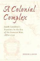 A Colonial Complex PDF