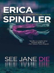 See Jane Die Book PDF