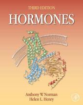 Hormones: Edition 3