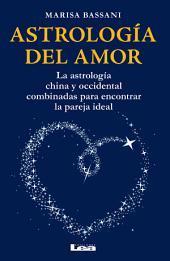 Astrología del amor