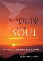 The Spiritual Mirror for the Soul