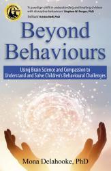 Beyond Behaviours Book PDF