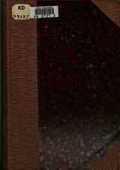 Der Teufel: ein Spiel in drei Aufzügen
