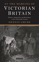At the Margins of Victorian Britain PDF