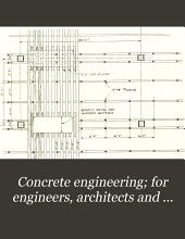 Concrete Engineering; for Engineers, Architects and Contractors: Volume 5, Issue 11
