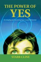 The Power of Yes PDF
