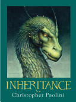 The Inheritance Cycle PDF