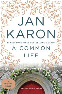 A Common Life Book