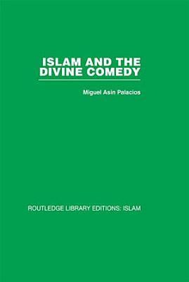 Islam and the Divine Comedy PDF