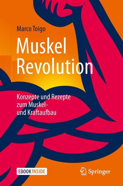 MuskelRevolution PDF