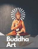 Buddha Art PDF