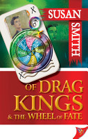 Of Drag Kings and the Wheel of Fate PDF