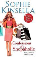 Confessions of a Shopaholic PDF