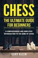 Chess PDF