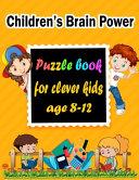 Children's Brain Power