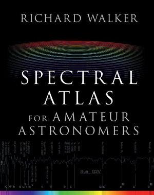 Spectral Atlas for Amateur Astronomers