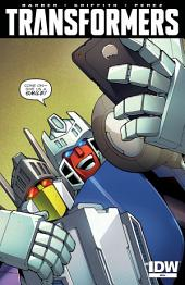 Transformers #44