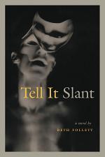 Tell it Slant