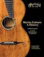Martin Guitars PDF