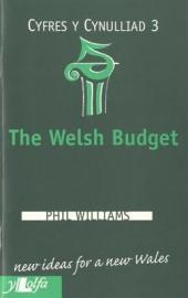 The Welsh Budget - Why Welsh Independence would be Economically Advantageous