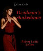 Dead Man's Shakedown