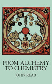 From Alchemy To Chemistry