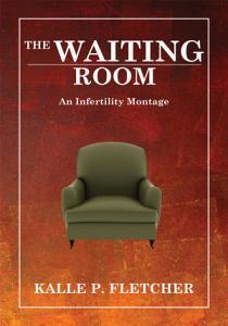 The Waiting Room PDF