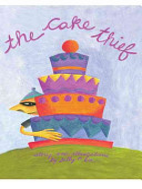 The Cake Thief