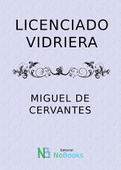 Licenciado Vidriera