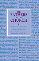 The Fathers of the Church PDF