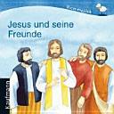 Jesus und seine Freunde PDF