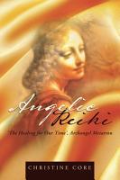 Angelic Reiki PDF