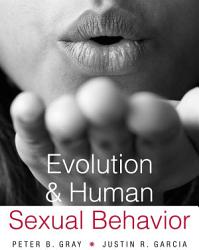 Evolution and Human Sexual Behavior PDF