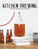 Kitchen Brewing