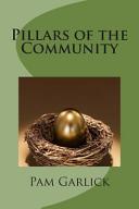 Pillars of the Community PDF