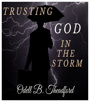 Trusting God In The Storm PDF