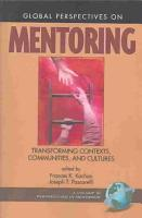Global Perspectives on Mentoring PDF